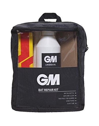 Gunn & Moore Schläger Reparatur Kit