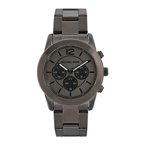 Michael Kors MK8479 Reloj de Hombres