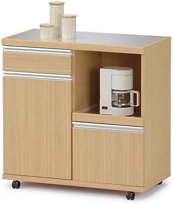 キッチンカウンター FRA-32 エリーゼアッシュ