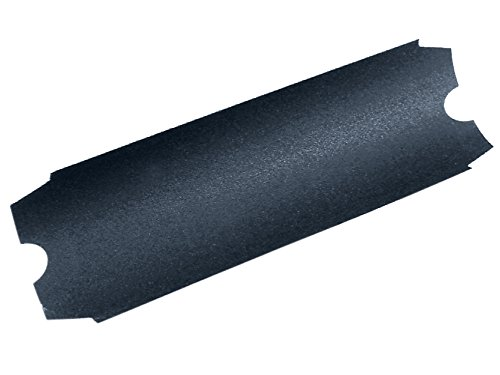 Stanley STHT0-05930 Treillis abrasif K120 10 pièces
