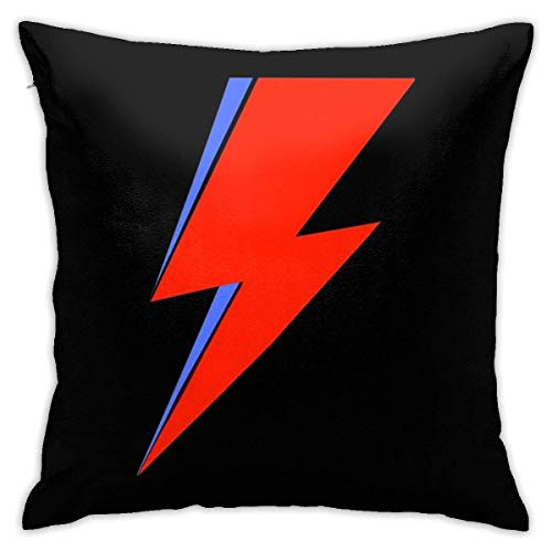 shenguang Bowie Z Throw Pillows, Pillowcases, Floor Pillowcases, Sofas, Cushion Covers, Car Cushion Backrest Covers