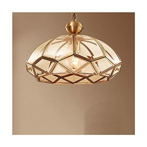 N/Z Inicio Equipos Lámparas de Pasillo Lámparas de Techo Europeas Pasillo Luces de Pasillo Luces Minimalistas Modernas para el Porche de Entrada Personalidad Creativa Lámparas de balcón (Tamaño: M)