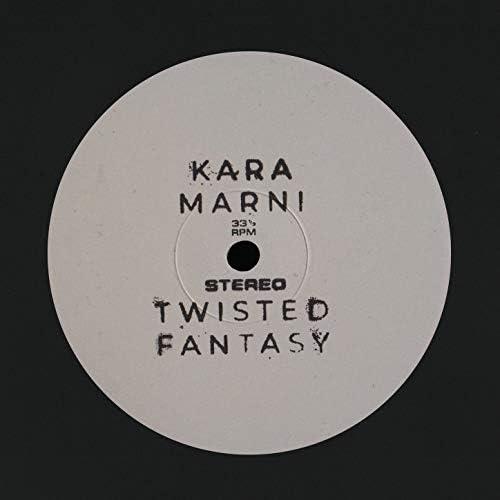 Kara Marni