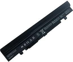 Futurebatt Battery for Asus U56E, U56J, U56JC, U56S, U56SV, Part#: A32-U46, A41-U46, A42-U46 Laptop Notebook Computer PC [8-Cell 14.8V]