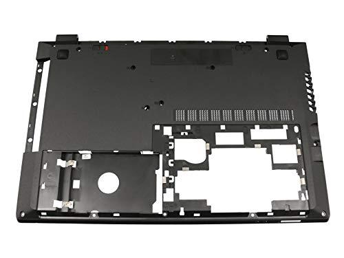 Lenovo IdeaPad 305-15ABM (80NL) Original Gehäuse Unterseite schwarz