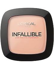 L'Oréal Paris L'Oreal Paris Infallible Powder