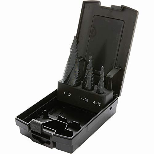 Proteco-Werkzeug® -   Hss Titan Tin TiAln