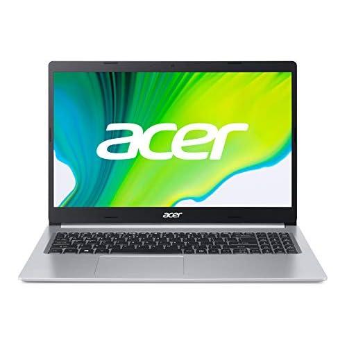 4710180885583 Acer Aspire 5 (A515-44-R93E) 15,6
