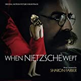 When Nietzsche Wept (Original Motion Picture Soundtrack)