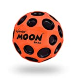 Waboba Moon Ball (Colours Vary - One Supplied)
