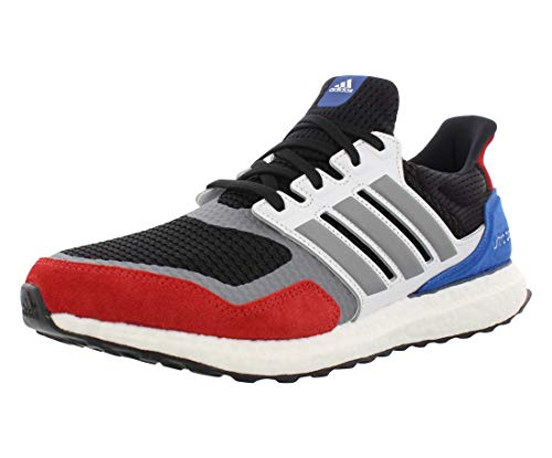 adidas Ultraboost S&L Shoes Men's, Black, Size 8.5
