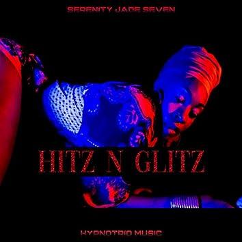 Hitz N Glitz