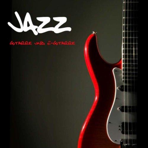 Easy Gitarre Riff 47