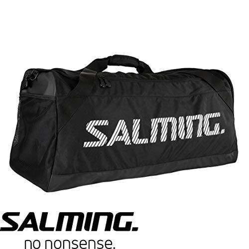 Salming Sac Pro Tour 55L