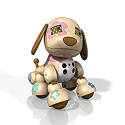 Top 10 Best Robot Dogs Of 2019 Reviews