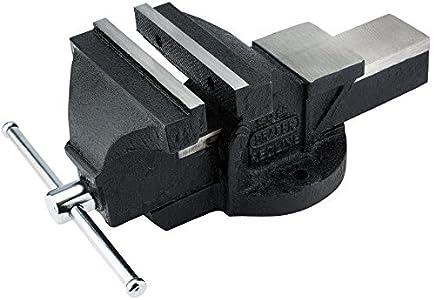 Draper Redline 68090 150 mm tornillo de banco