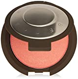 Becca Cosmetics Shimmering Skin Perfector Poured - Opal