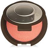 Luminous Blush - Snapdragon by Becca for Women - 0.2 oz Blush