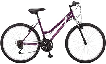 Best for sale womens road bike Reviews