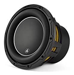 JL Audio 10W6v3 review