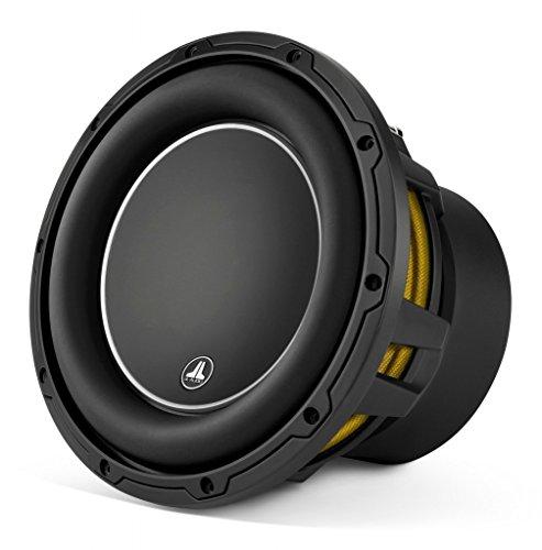 JL Audio 10W6v3-D4 10