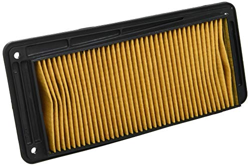 Filtro de aire para Sym GTS Joymax, Joyride 125, 150, 200