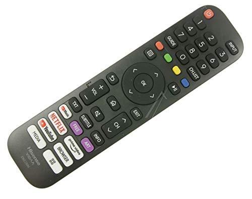 Original Hisense VIDAA remote control EN2J30H