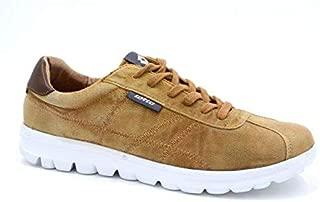 lotto R9398 MARVEL Erkek Günlük Spor Ayakkabısı