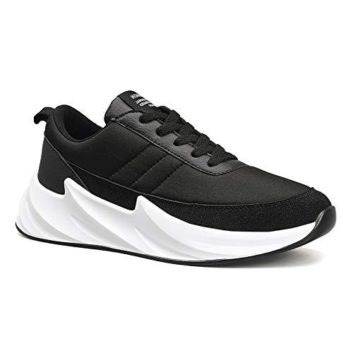 Buy Boltt Men's Running \u0026 Walking Shoes