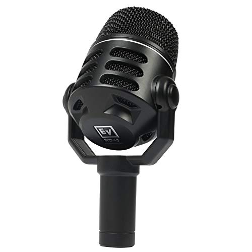 Electro-Voice ND46 micrófono para instrumentos
