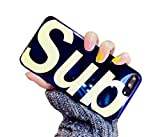 iPhone7ケース iPhone8ケース SUP iPhone case アイフォン7ケース アイフォン8ケース スマホケ……