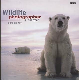 Wildlife Photographer of the Year: Portfolio 10