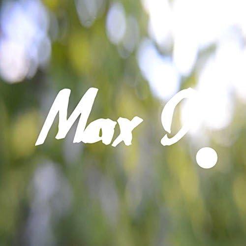 Max O.