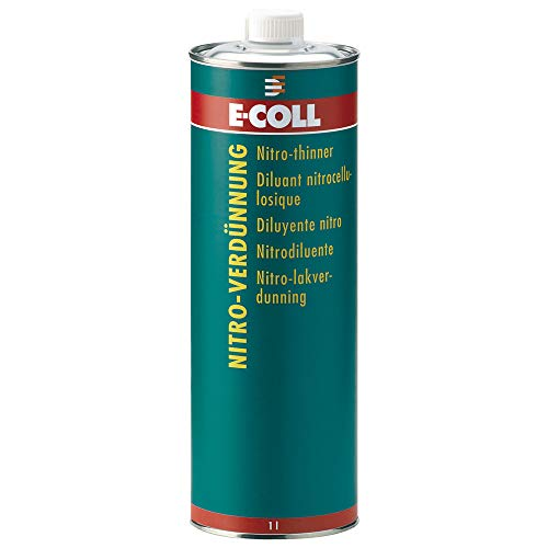 Format 4317784349277–nitro-verdñnnung 1L Dose e-coll