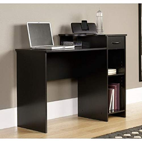 Mainstays Student Desk - Home Office Bedroom...