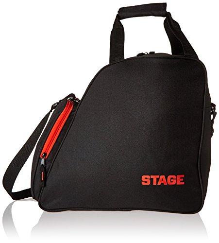 Stage Ski/Snowboard Boot Bag
