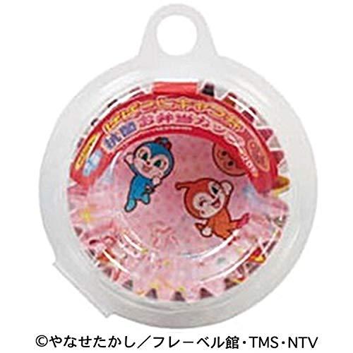 【アンパンマン】抗菌お弁当カップ 170501