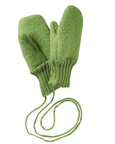 Walk Handschuhe grün Gr. 01