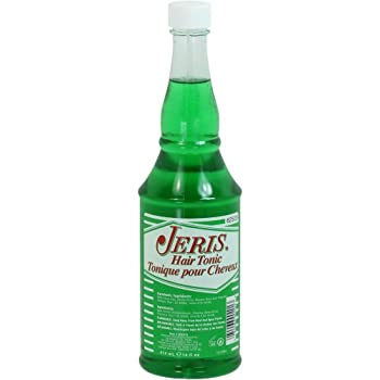 Jeris Hair Tonic Professional Size 14 fl oz