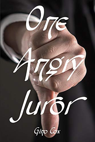 One Angry Juror download ebooks PDF Books