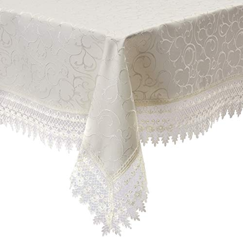 mantel beige fabricante HomeCrate