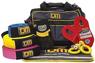TJM Recovery Kit-Large