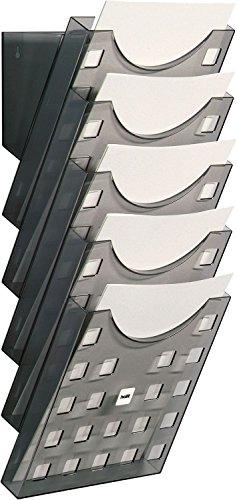 HELIT Verwendung für Papierformate: A4 und 1/3 A4