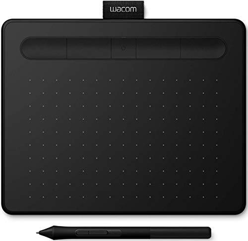 teclado wacom fabricante Wacom