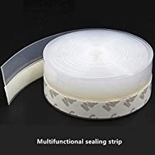 Best translucent thermal insulation Reviews
