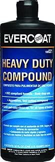 evercoat compound
