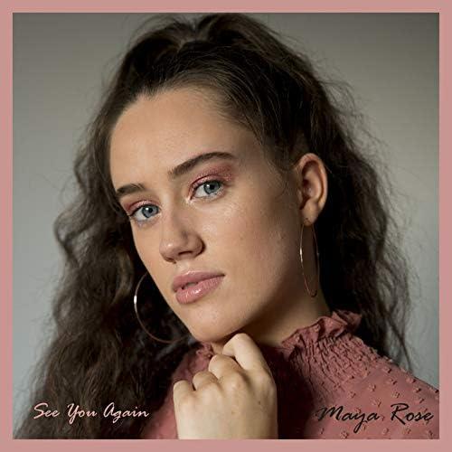 Maya Rose