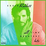 All Time Greatest Hits [Casete]