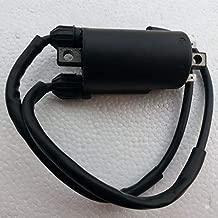 5002.1 Ignition Coil for Kawasaki KZ1000 KZ1100 KZ1300 KZ500 KZ550 KZ650 KZ750