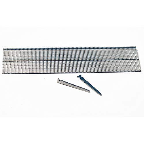 Porta-Nails 4704 16 Gauge 1-1//2-Inch Flooring Nails 1,000 per Box